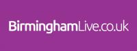 BirminghamLive