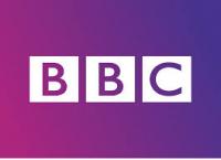 BBC General